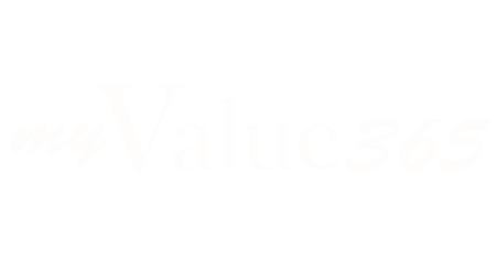 Myvalue365